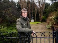 Is natuur op rooms-katholieke begraafplaats uniek genoeg om kerkhof te behouden? 'Ik strijd voor elk stukje groen in de gemeente'