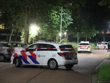 Twee tieners zwaargewond bij steekpartij in Zoetermeer: 'Wonden in hoofd, nek en borst'
