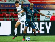 NEC bevestigt transfer Bronkhorst: 'Verdediger met aanvallersbloed'