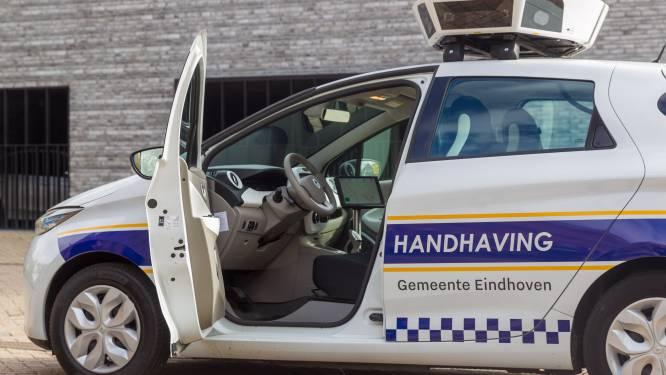 Eindhoven krijgt commissie die ongewenste effecten van nieuwe technologieën beoordeelt