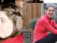 Vrouw raakt 29 kilo kwijt na vernederende vlucht