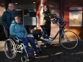 Bewoners Maarn moeten met de bus naar Doorn om te kunnen pinnen: 'Dat is voor ouderen geen doen'