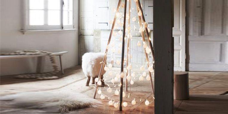 kerstbomen.jpg