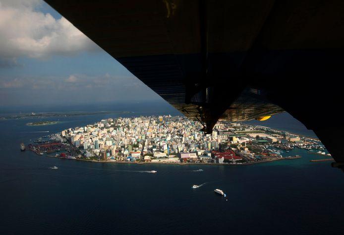 Des pays insulaires, comme les Maldives, soulignent que des mesures cruciales doivent être adoptées