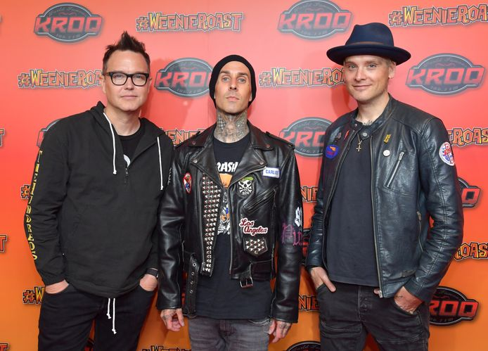 Getty Images for KROQ