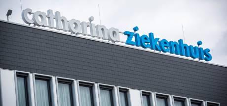 Catharina Eindhoven: 'parapluutje' in hart kan beroerte voorkomen