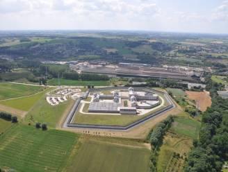 Staking in gevangenis van Itter gaat verder ondanks beloftes van directie
