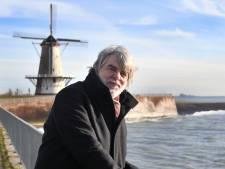 Geen Jan Wolkersprijs voor Wim Hofman