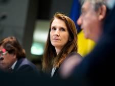 """""""C'était bancal"""": les critiques pleuvent sur la conférence de presse du Conseil national de sécurité"""