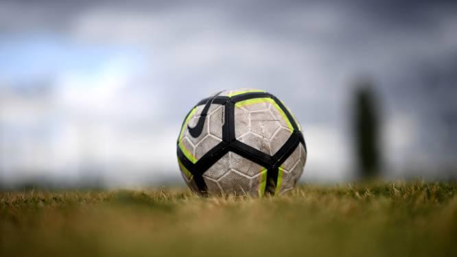 Les instances sportives de la FWB devront dorénavant compter au moins un tiers de femmes