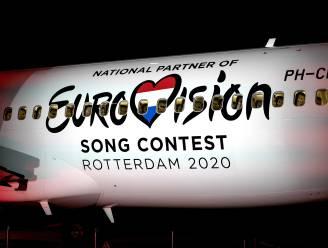 Onzekerheid blijft rond Eurovisiesongfestival 2021