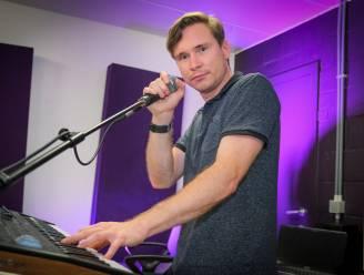 """14 jaar na Eurosong for Kids brengt Arnoud (26) eerste single uit: """"Hopelijk in toekomst optreden met eigen band"""""""
