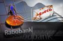 Rabobank wil Eneco overnemen.