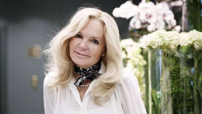 Laatste boek van overleden 'Zeven Zussen'-schrijfster Lucinda Riley verschijnt in voorjaar 2022