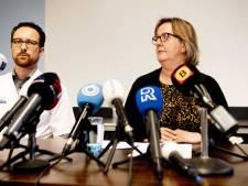 Directeur over sluiting Beatrixziekenhuis: 'Geen enkel risico nemen met medewerkers, patiënten en regio'
