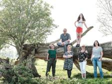 Bewoners maken magazine over hún Gelders Eiland