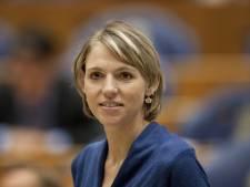 Mirjam Sterk nieuwe ambassadeur jeugdwerkloosheid