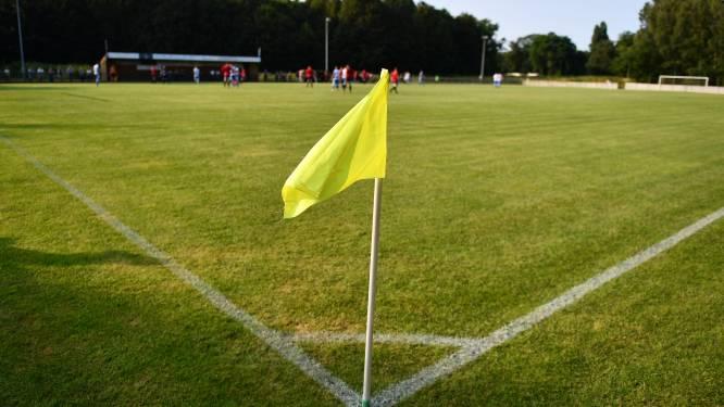 Heistse voetbalclubs én KFC Putte zetten hun schouders onder de Beker van Heist 2.0