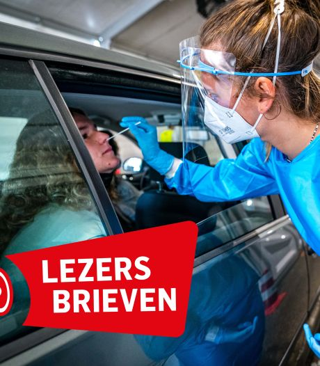 Reacties op dieprood Nederland: 'Wat staan we er gekleurd op'