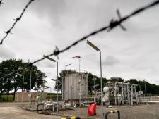 Vermilion: 'Fracking en boren kan veilig in Waalwijk'