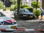 Politie geeft beelden vrij van wilde achtervolging in Arnhem en Nijmegen
