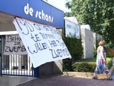 Raad Geertruidenberg gaat vanavond niet door: 'Kom eerst met concrete bezuinigingsvoorstellen'