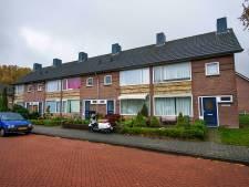 Bergopwaarts maakt huizen in Deurne maximaal zuinig: nog 4952 te gaan