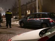 Politiehond maakt einde aan familievete in Olst, arrestaties en vuurwapen in beslag genomen