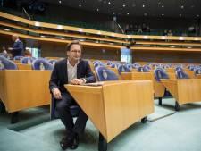 Boxmeer misbruikt corona voor politiek spel, zegt SP: 'Minister moet ingrijpen'