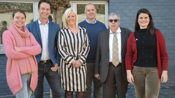 Nieuwe sporthal, vrijetijdshuis en extra kinderopvangen: gemeente investeert 43 miljoen euro