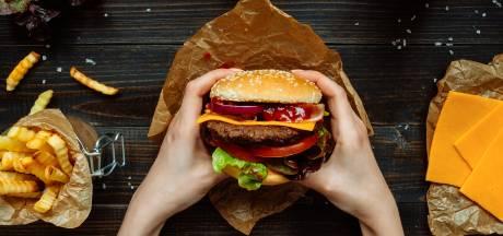 'Je kunt niet tegen iemand met obesitas zeggen: ga maar meer bewegen en eet minder'
