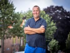 Arne (56) werd persona non grata vanwege 'hilarische' post op Facebook: 'Ik ben onheus bejegend'