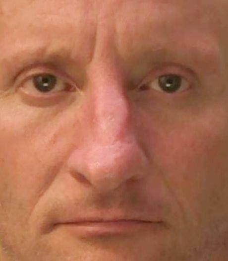 Un tueur en série de chats condamné à cinq ans de prison au Royaume-Uni