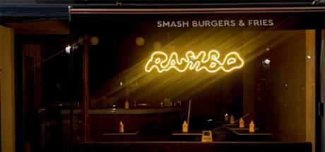 """De """"plus rien à perdre"""" à """"on est sûr du concept"""": ces restaurants nés en pleine crise sanitaire"""