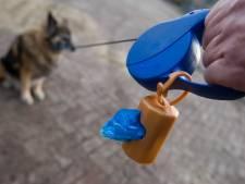 Hondenpoep in top drie grootste ergernissen in Loon op Zand: 'Gewenst gedrag is niet bepaald hogere wiskunde'