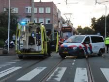 Gemist? Levensgevaarlijke tramrails nekken fietsers en hier heb je geen vaccinatiebewijs nodig om te dansen