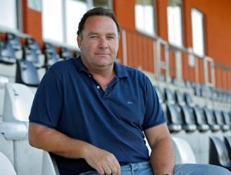 """Eric Ceulemans (RC Gent) over stopzetting competitie: """"Voetbal Vlaanderen nam de juiste beslissing"""""""