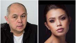 """""""Ik weet zéker wie Ivana heeft vermoord"""": vader overleden fotomodel strijdvaardig in eerste gesprek"""