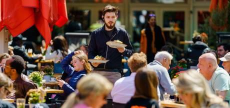 Aantal vacatures hoger dan voor de crisis: 'Bedrijven kunnen nu beter omgaan met risico's'