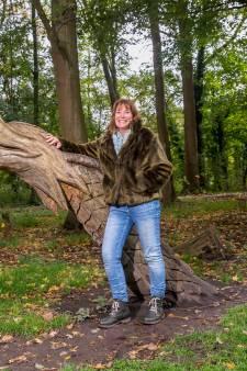Moeder van slachtoffer Schiedammer Parkmoord:   'Peter R. de Vries bleek een man met een klein hart'