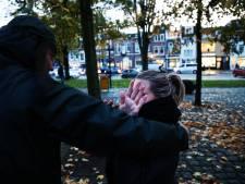 Meer dan de helft van de vrouwen geconfronteerd met intimidatie: 'Voor de zomer plan van aanpak'