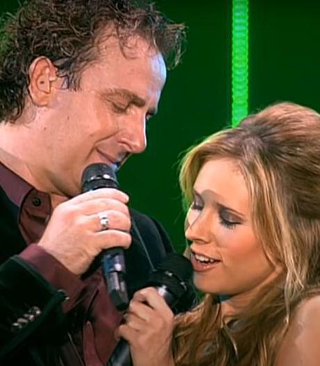 Van nummer 1-hit met Marco naar country zonder succes: zo gaat het nu met Lucie Silvas