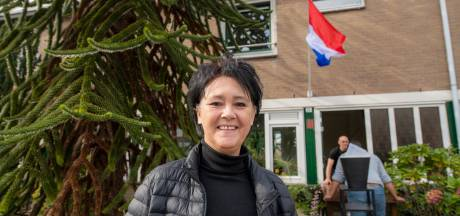 Leven lacht Emely (47) weer toe nu ze  nieuw huis in Apeldoorn heeft: 'Ik durf voorzichtig weer vooruit te kijken'
