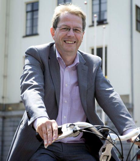 Helmond hoopt op nieuw gemeentebestuur 'in derde week mei'