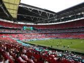 'Engeland moet vrezen: UEFA overweegt Wembley eindstrijd EK af te pakken'