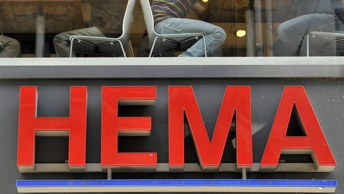 Hema a récemment licencié une employée parce qu'elle portait le voile