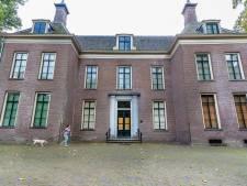 Faillissement Museum Oud-Amelisweerd kost stad tienduizenden euro's
