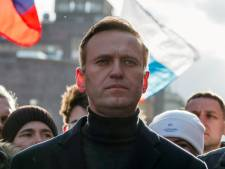 EU-leiders veroordelen vergiftigen Navalny en willen onpartijdig onderzoek