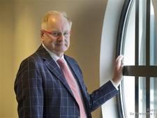 Rechtbank wijst faillissementsaanvraag voor vastgoedbedrijven Pim Polman af