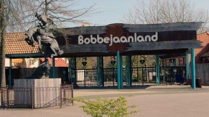 Bobbejaanland werkt aan heropening: maximumcapaciteit en attracties ontsmetten